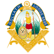 Goliath Lodge No.5595